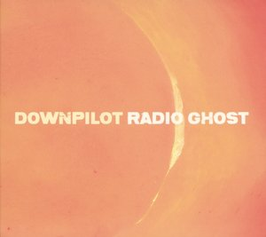 Radio Ghost