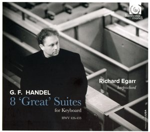 8 'Great' Suites For Keyboard