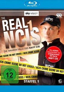 The Real NCIS