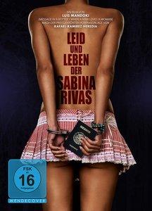 Leid und Leben der Sabina Rivas