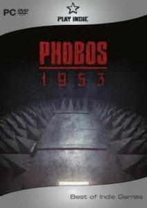 Play Indie - Phobos 1953
