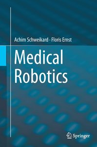 Medical Robotics