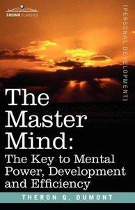 The Master Mind