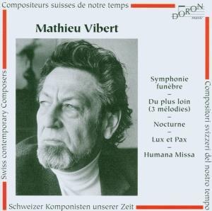Schweizer Komponisten