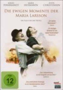 Die ewigen Augenblicke der Maria Larsson