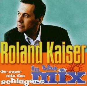 Roland Kaiser-Mix
