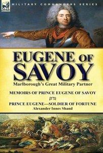 Eugene of Savoy
