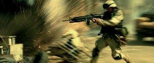Black Hawk Down BD