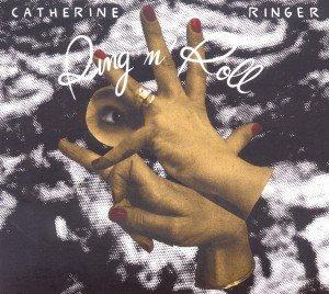 Ring N'Roll
