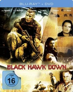 Black Hawk Down BD