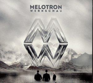 Werkschau (Deluxe Edition)