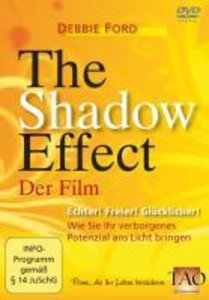 The Shadow Effect - Der Film