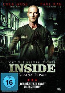 Inside-Deadly Prison