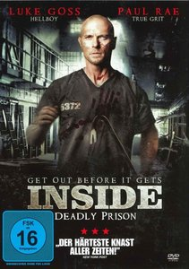 Inside-Deadly Prison