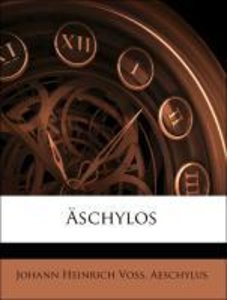 Äschylos