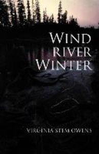 Wind River Winter