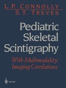 Pediatric Skeletal Scintigraphy