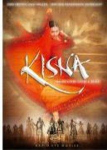 Kisna-Im Feuer der Liebe (Va
