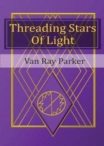 Threading Stars of Light