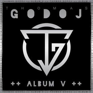 V (Deluxe Edition Inkl.3 Bonus Songs)