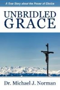 Unbridled Grace