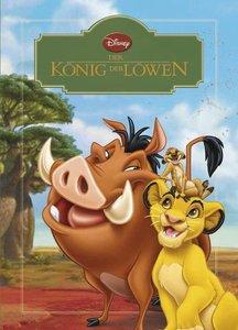 Disney, Der König der Löwen