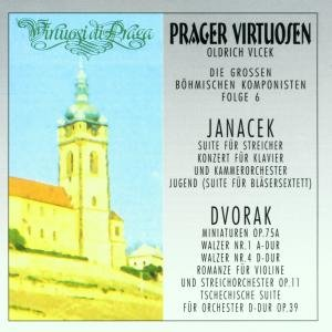 Die Prager Virtuosen Folge 6