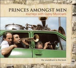 Princes Amongst Men
