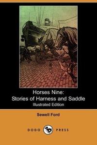 Horses Nine