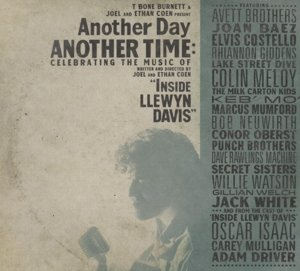 "Another Day,Another Time:Celebrating Music Of ""Ins"