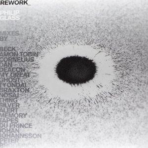 Rework_ Remixes