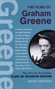 Screening Graham Greene