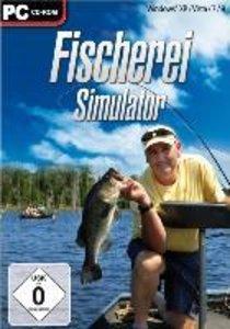 Fischerei Simulator