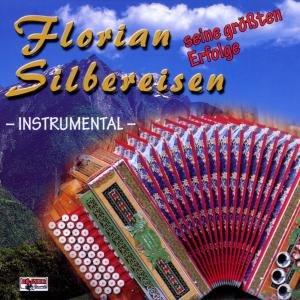 Instrumental-Erfolge