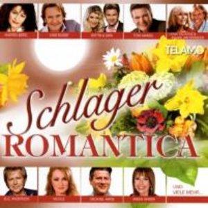 Schlager Romantica