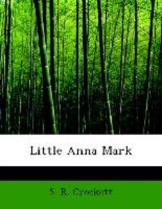 Little Anna Mark