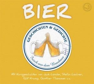 Biergeschichten