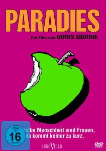 Paradies (DVD)