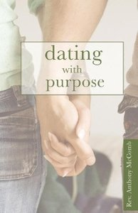 Dating with Purpose