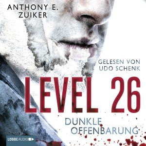 Level 26-Dunkle Offenbarung