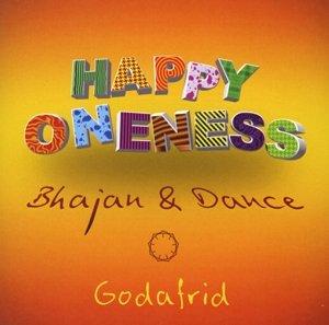Happy Oneness