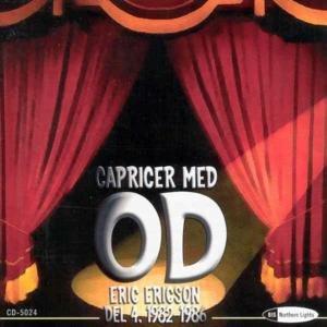 Capricen Mit OD vol.4