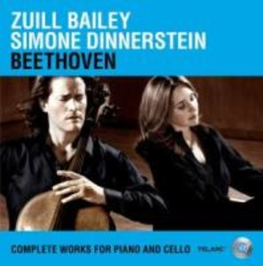 Beethoven: Complete Works For