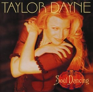 Soul Dancing (Remast.+Expan.Deluxe 2CD)