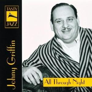 All Through Night