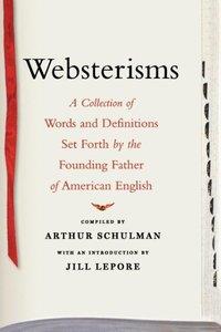 Websterisms