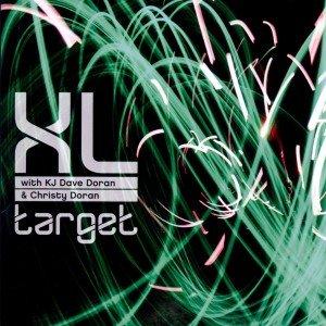 XL Target
