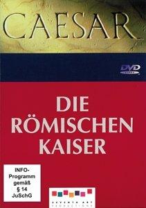 Caesar-Die Römischen Kaiser