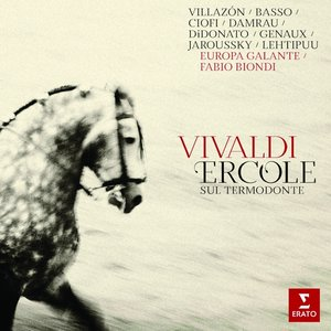 Ercole (Herkules)-Deluxe Ed.