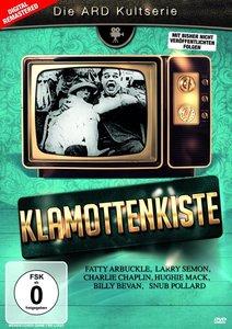 Klamottenkiste Vol.9
